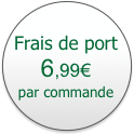 Exp�dition: 6.99€