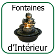 Fontaines d'Int�rieur
