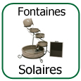Fontaines � �nergie Solaire
