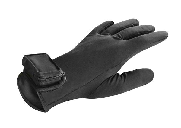 sous gants de moto chauffants warmawear 36 99. Black Bedroom Furniture Sets. Home Design Ideas
