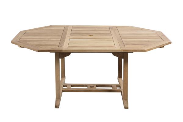 Table De Salon De Jardin Octogonale ~ Jsscene.com : Des idées ...