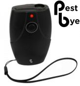 R�pulsif Chiens Portable - PestBye