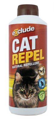 R pulsif bio pour chats 9 35 - Repulsif pour chat vinaigre blanc ...