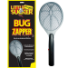 Tapette �lectronique Anti-Insecte