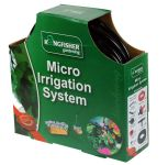 Kit Micro Irrigation Kingfisher