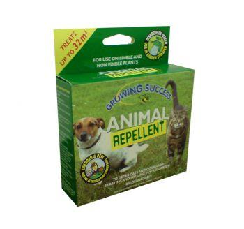 R pulsif pour animaux domestiques 6 25 - Repulsif mouche exterieur ...