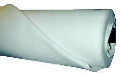 Thibaude grise pour liner de bassin 19 99 for Prix liner pour bassin