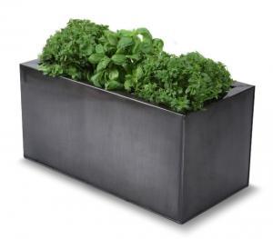 Jardinière, pots en zinc Zincplanter3%20Large%20Web%20view