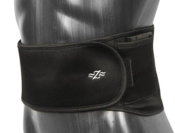 Ceinture Chauffante Noire Pour Dos Deluxe – Blazewear 49,99 € e3e0ff5a910