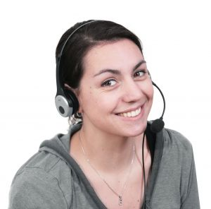 Customer Service - Aude