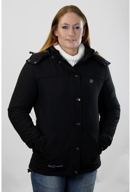 détaillant en ligne 4680d 4142a Manteau Chauffant Blazewear Centurion pour Femme