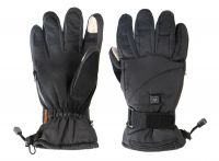 Gants Chauffants  Dual Fuel Burst Power Deluxe Gratuites HeatPack de Warmawear™
