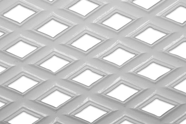 banc en fonte d 39 aluminium alium franklin blanc 159 99. Black Bedroom Furniture Sets. Home Design Ideas