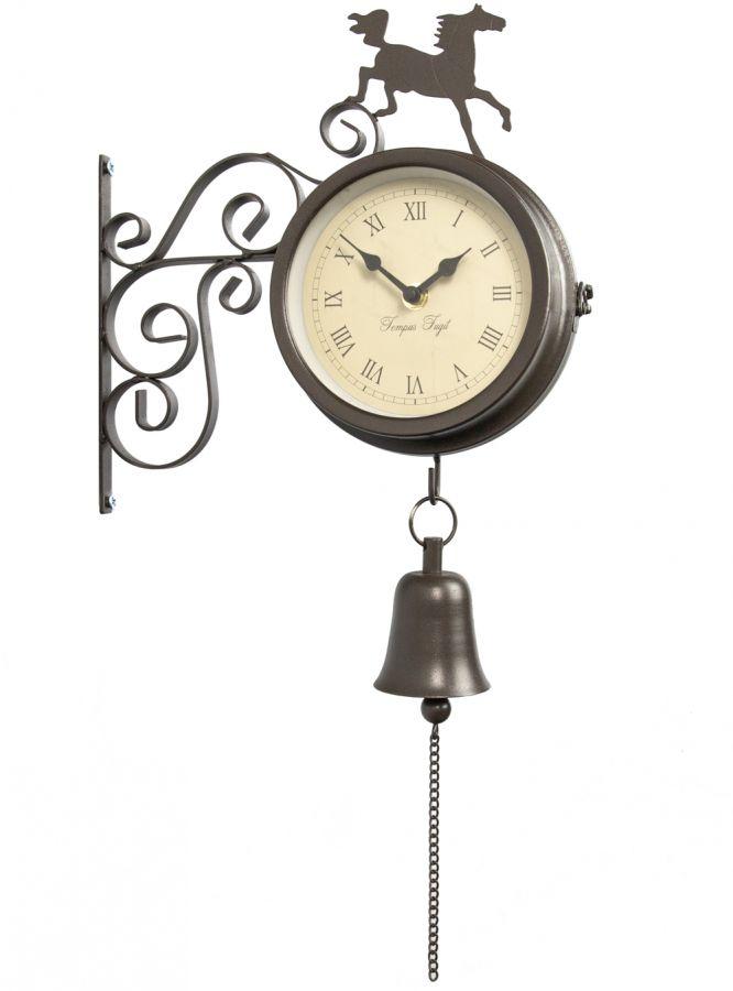 Horloge D Exterieur Th 233 Rmom 232 Tre Hygrom 232 Tre Cheval Et