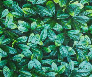 Canisse artificielle for Bambou artificiel 2m