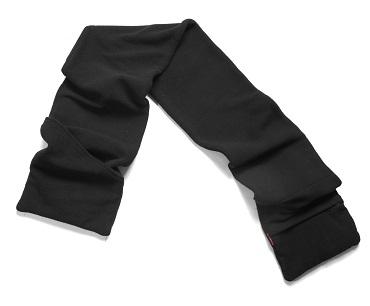 Écharpe Chauffante à Pile Avec Connecteur USB - Warmawear™ 19,99 € dab79c9acae
