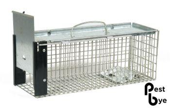 pi ge rat cage 28 99. Black Bedroom Furniture Sets. Home Design Ideas