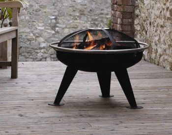 Barbecue / Brasero Urban 550