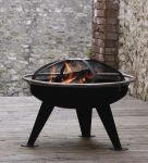 Barbecue / Brasero Urban 650