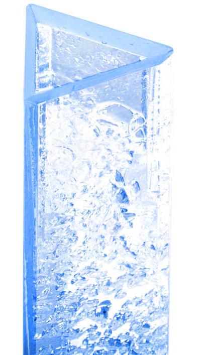 Colonne bulles nirvana 1 30m vas e clairage et t l commande int rieur 149 99 for Eclairage telecommande interieur