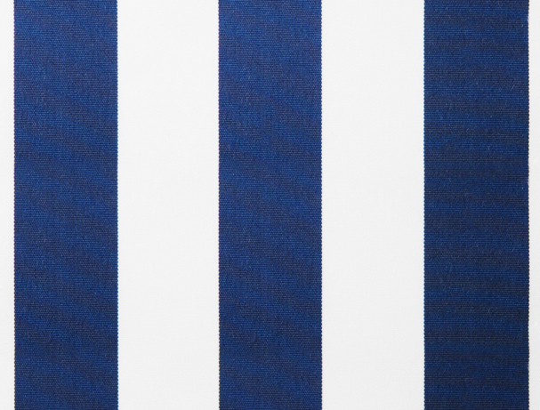 BLUE_AND_WHITE_STRIPE