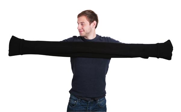 C est un produit unisexe et suffisamment polyvalent pour être porté avec la  plupart de vos vêtements d hiver 393f66a5f2b