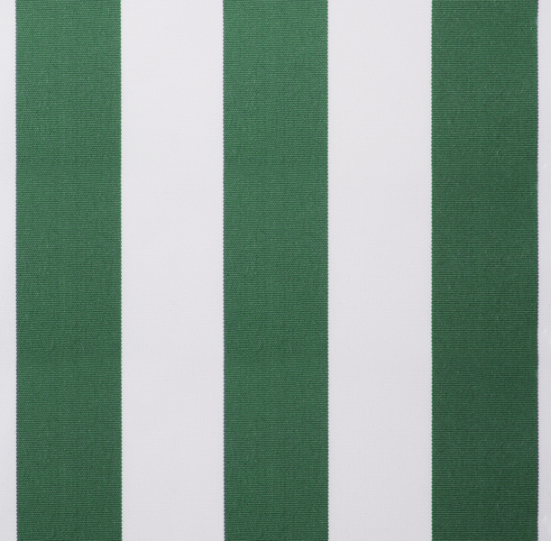 GREEN_AND_WHITE_STRIPE
