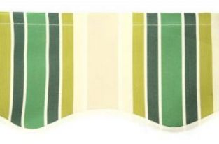 lambrequin pour store stores de terrasse. Black Bedroom Furniture Sets. Home Design Ideas