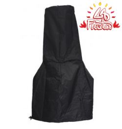 House de protection imperméable Deluxe (Grande)