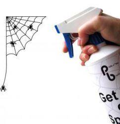 repulsif araign es 15 anti araign es de 5 99. Black Bedroom Furniture Sets. Home Design Ideas