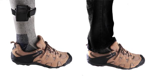 Semelles Chauffantes à Piles - par Warmawear™ 24,99 € 0a27deaf935