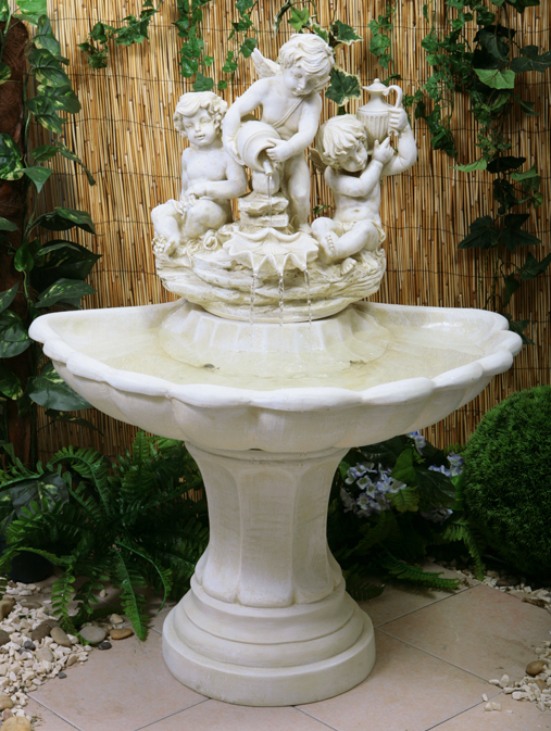 Fontaine les 3 Petits Anges 249,99